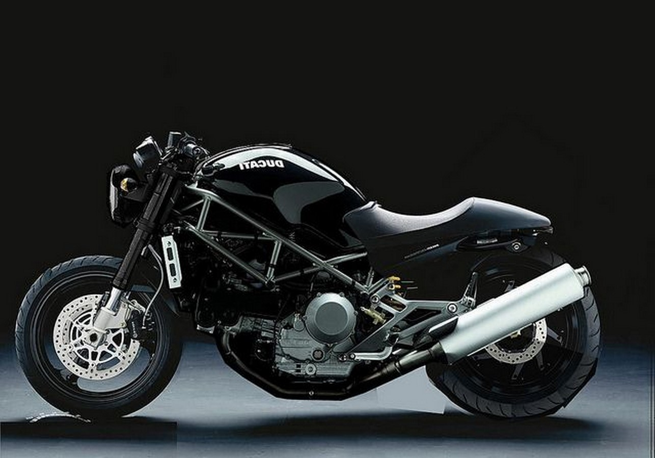10 Concepts by Ziggy Motorcycle - Sheet10