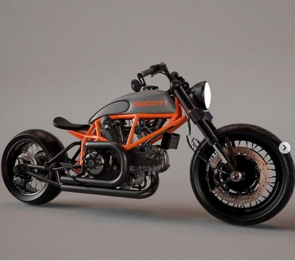 10 Concepts by Ziggy Motorcycle - Sheet11
