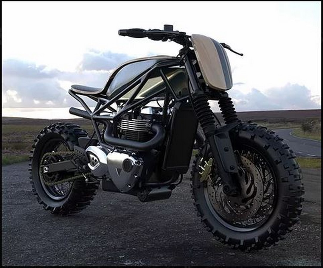 10 Concepts by Ziggy Motorcycle - Sheet15