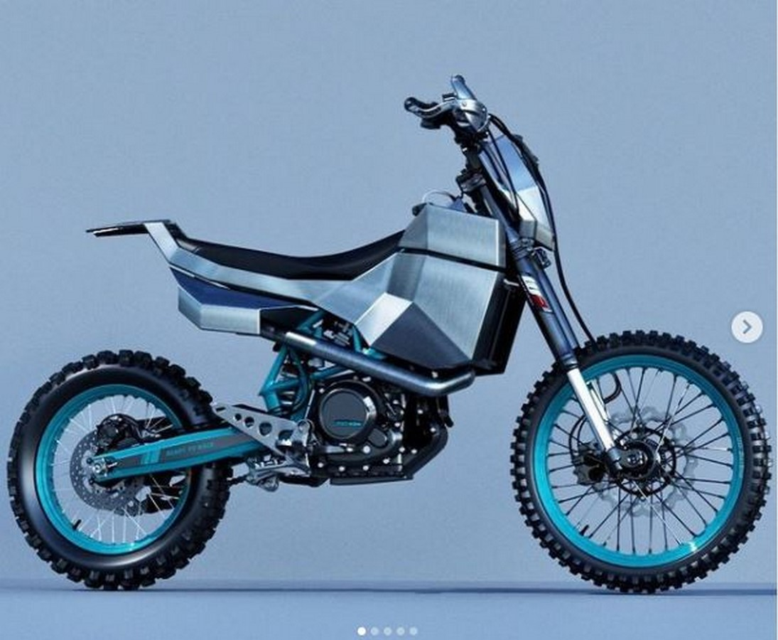 10 Concepts by Ziggy Motorcycle - Sheet17