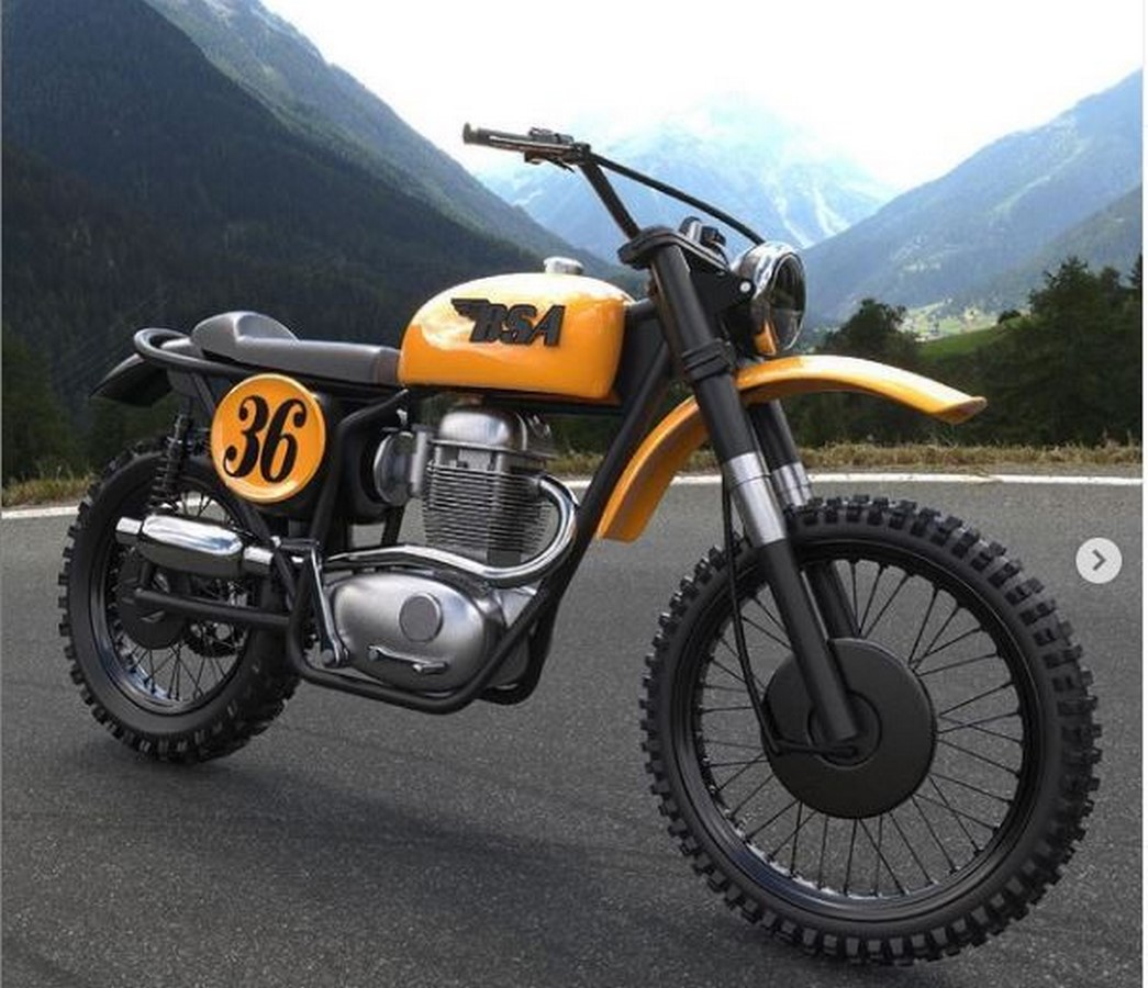 10 Concepts by Ziggy Motorcycle - Sheet2