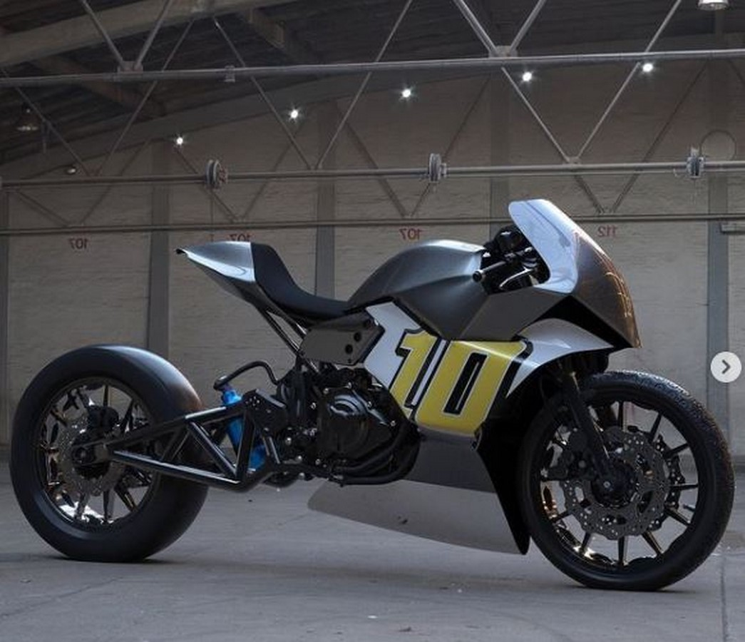 10 Concepts by Ziggy Motorcycle - Sheet4