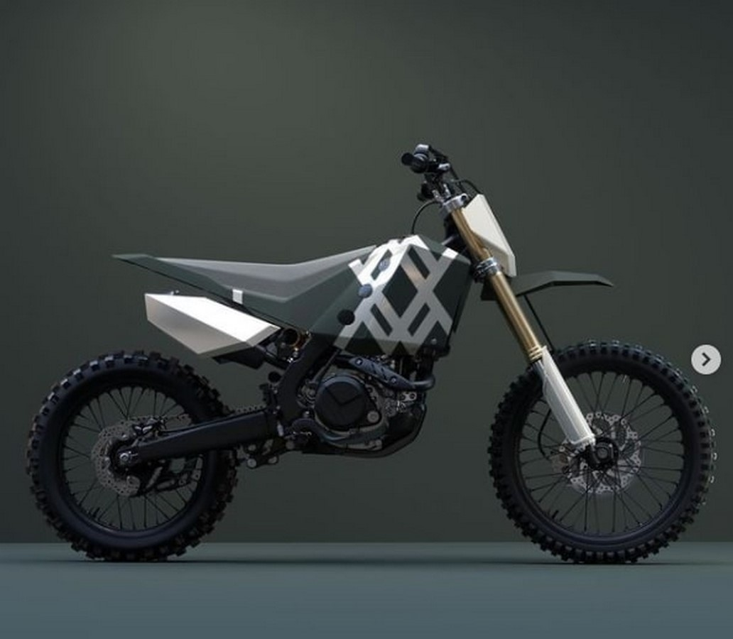 10 Concepts by Ziggy Motorcycle - Sheet6