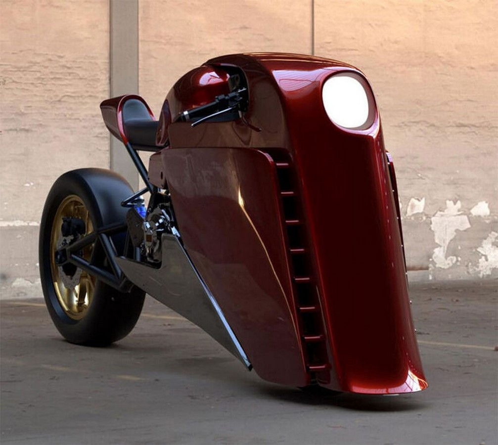 10 Concepts by Ziggy Motorcycle - Sheet9