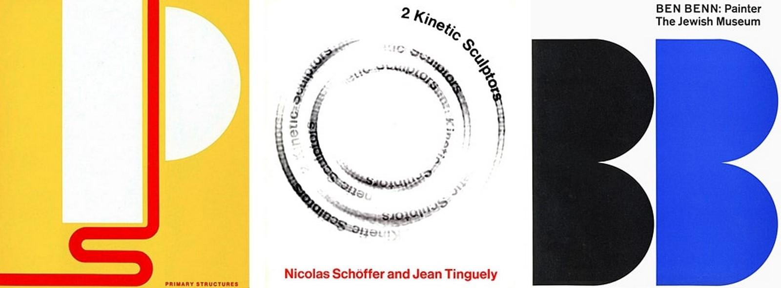 Elaine Lustig Cohen: Ideology and Philosophy - Sheet5