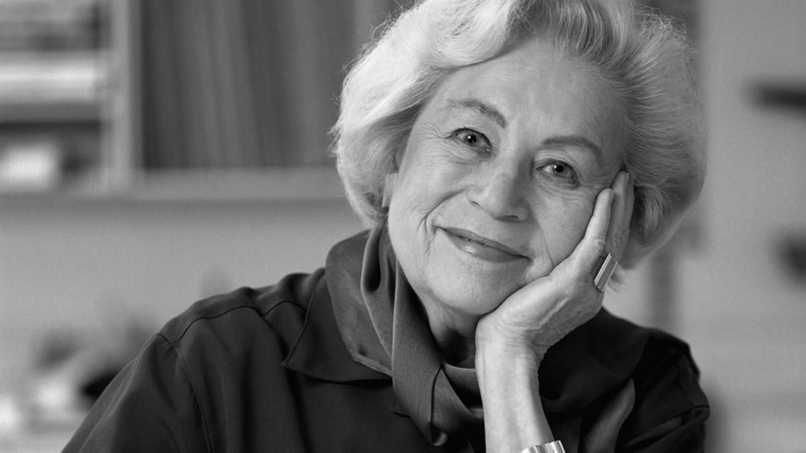 Nanna Ditzel: Ideology and Philosophy - Sheet1