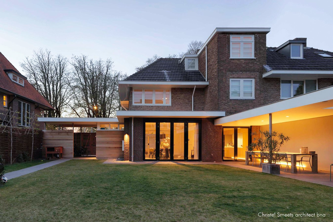 Architects in Breda - Top 55 Architects in Breda - Sheet11