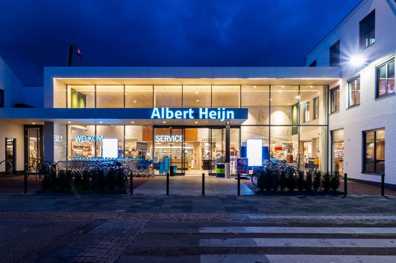 Architects in Breda - Top 55 Architects in Breda - Sheet15