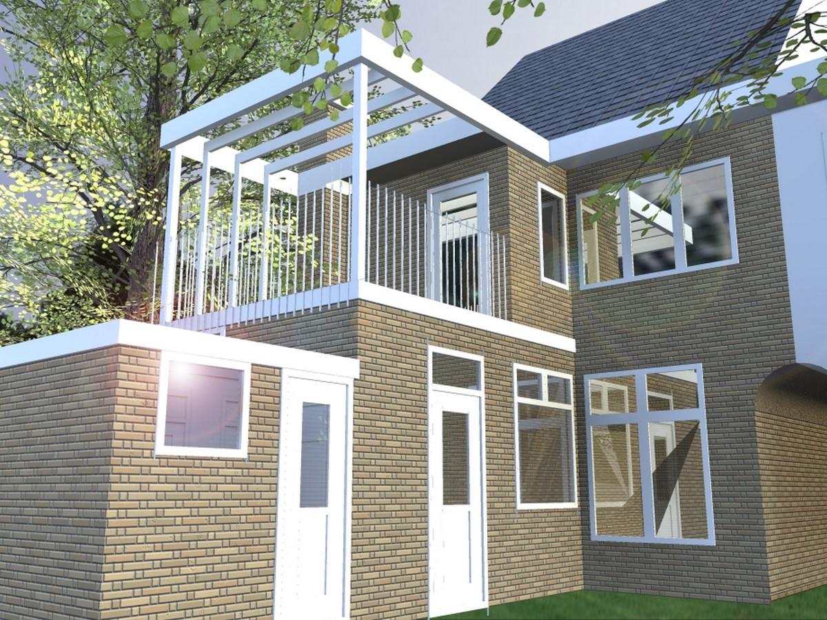 Architects in Breda - Top 55 Architects in Breda - Sheet2