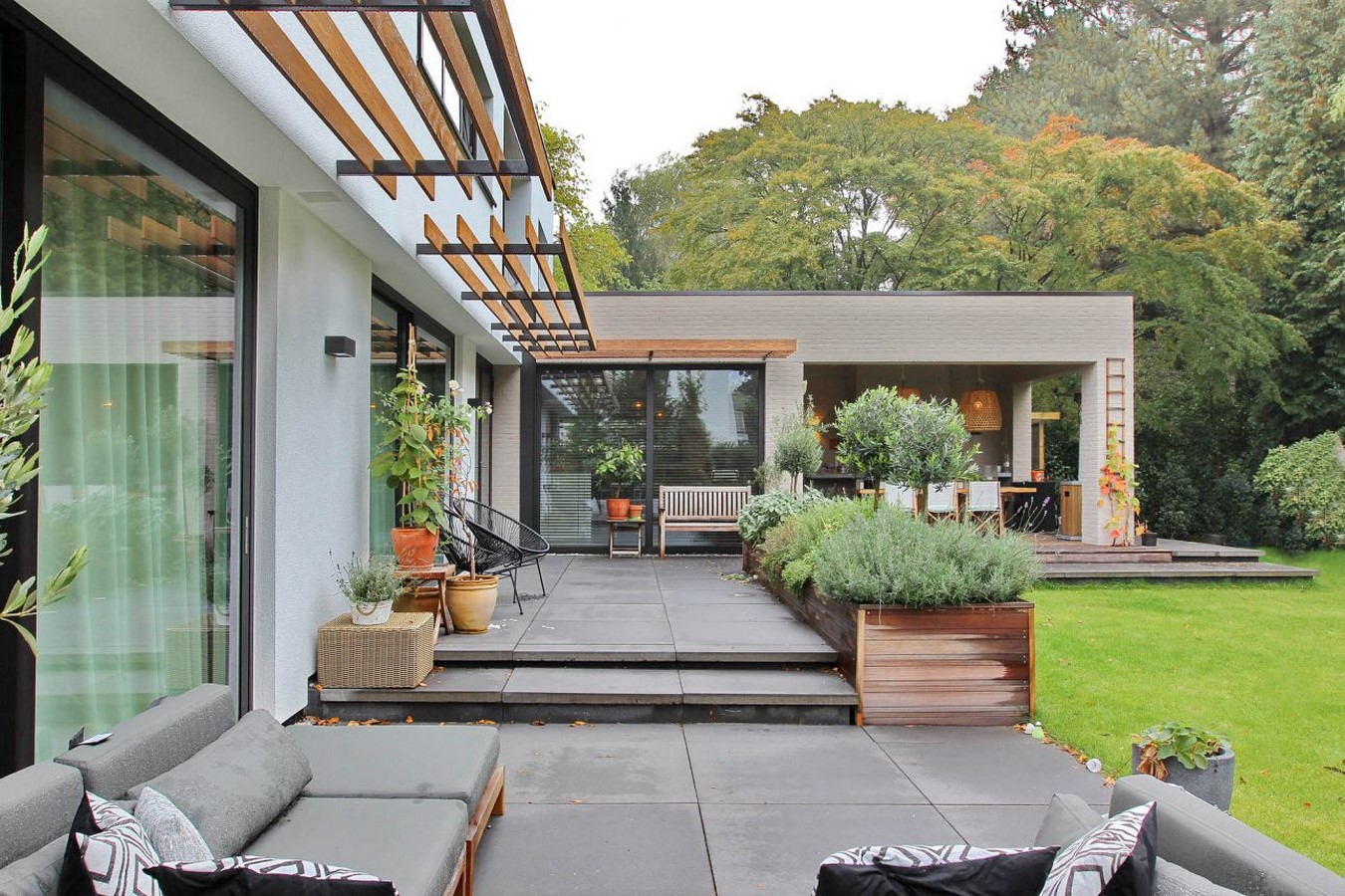 Architects in Breda - Top 55 Architects in Breda - Sheet23