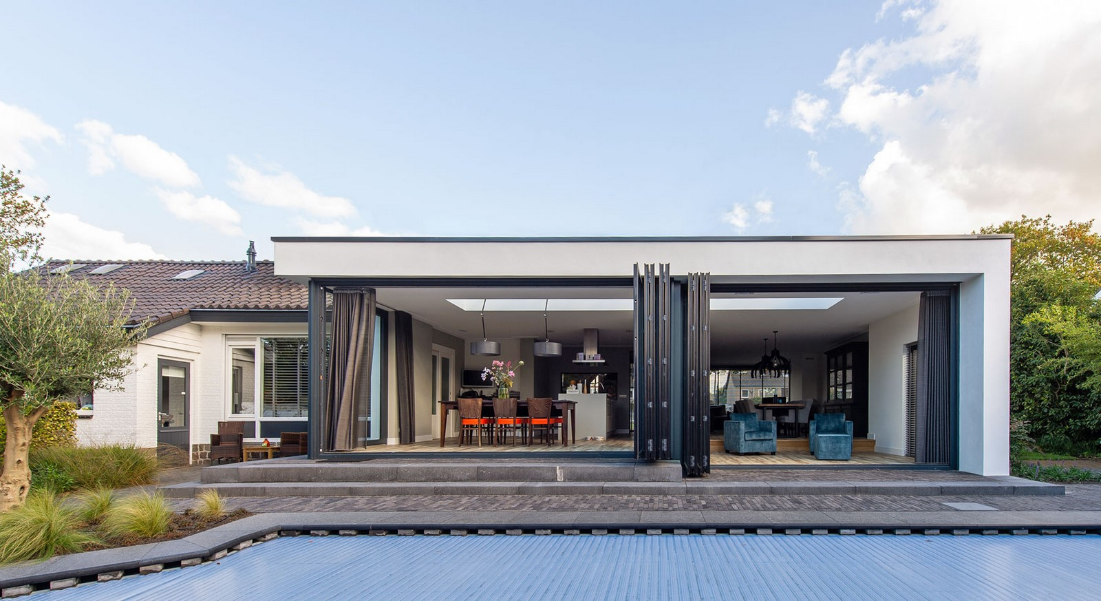 Architects in Breda - Top 55 Architects in Breda - Sheet27
