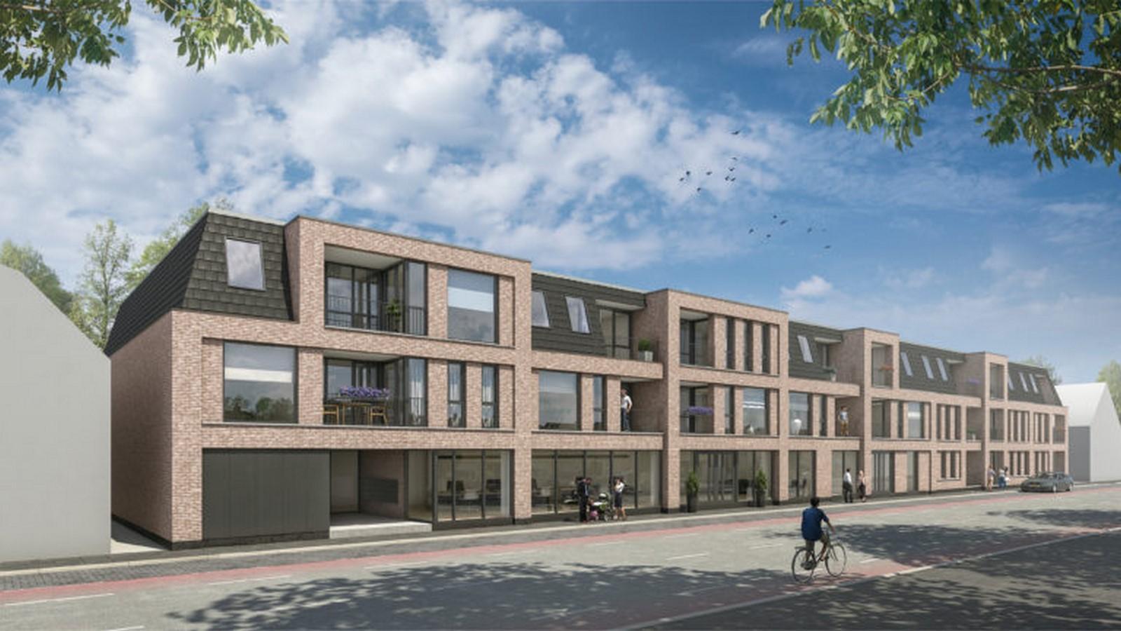 Architects in Breda - Top 55 Architects in Breda - Sheet3