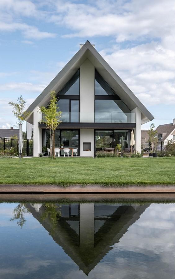 Architects in Breda - Top 55 Architects in Breda - Sheet30