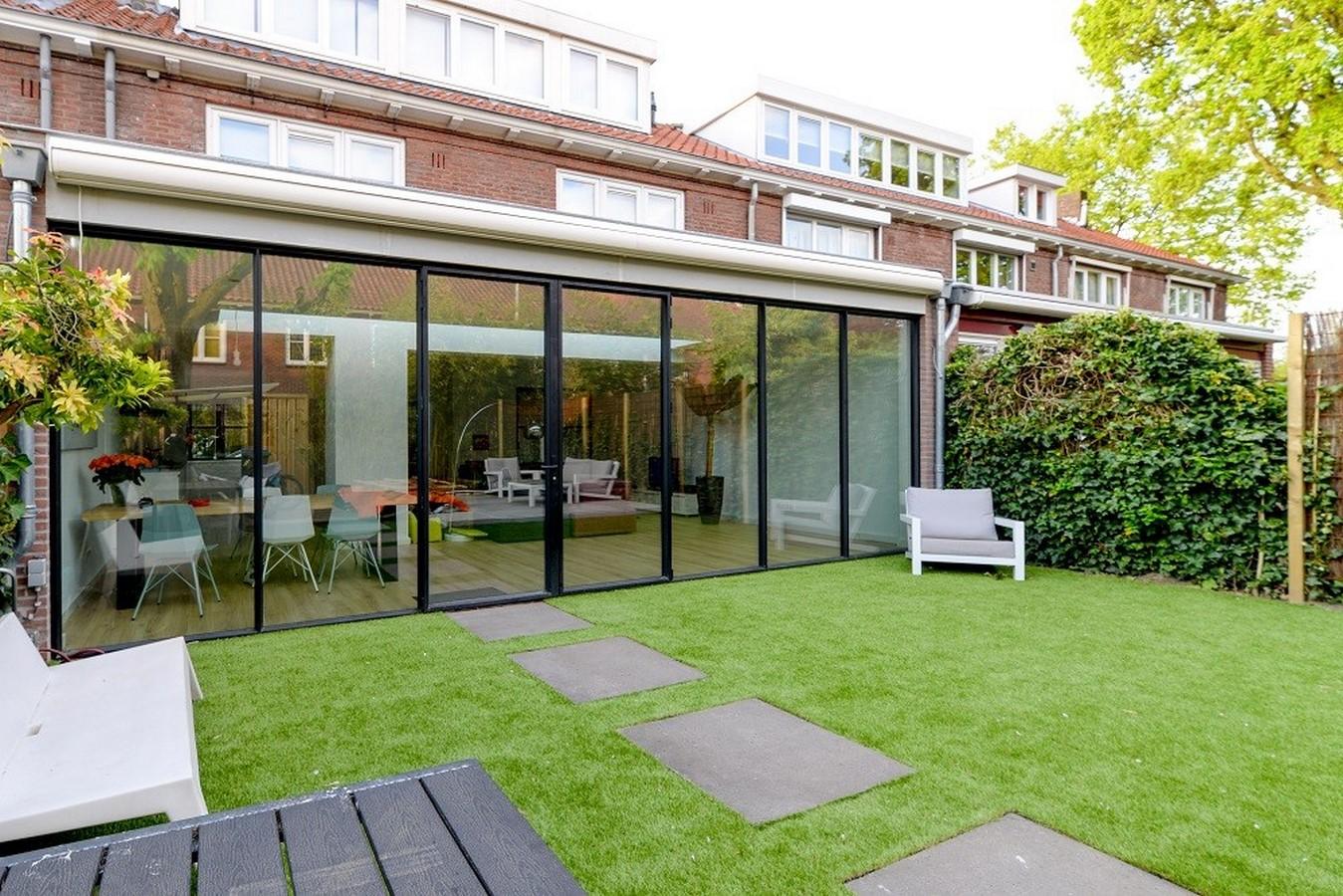 Architects in Breda - Top 55 Architects in Breda - Sheet32