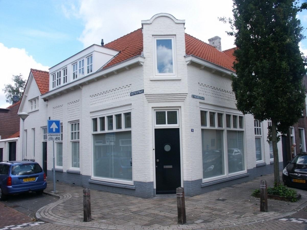 Architects in Breda - Top 55 Architects in Breda - Sheet39