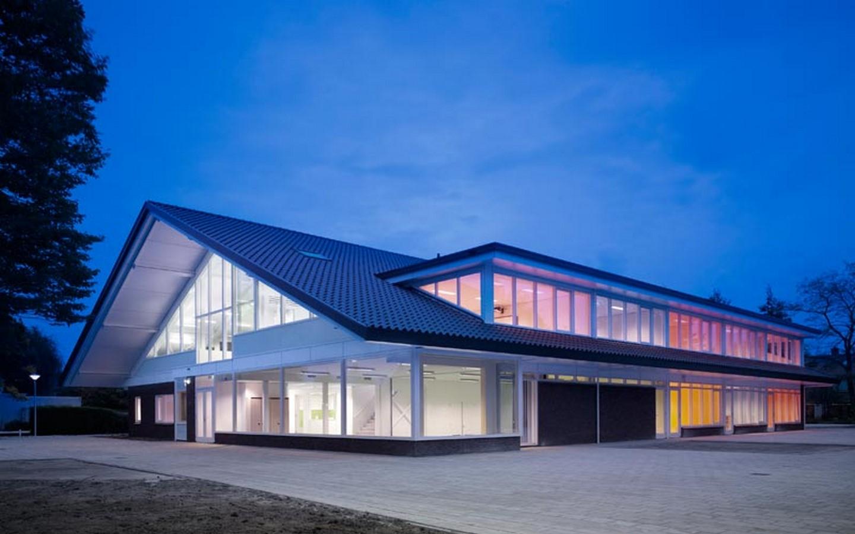 Architects in Breda - Top 55 Architects in Breda - Sheet43