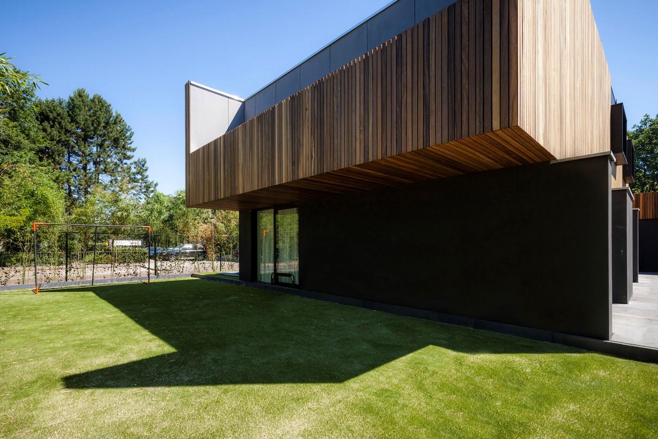 Architects in Breda - Top 55 Architects in Breda - Sheet5