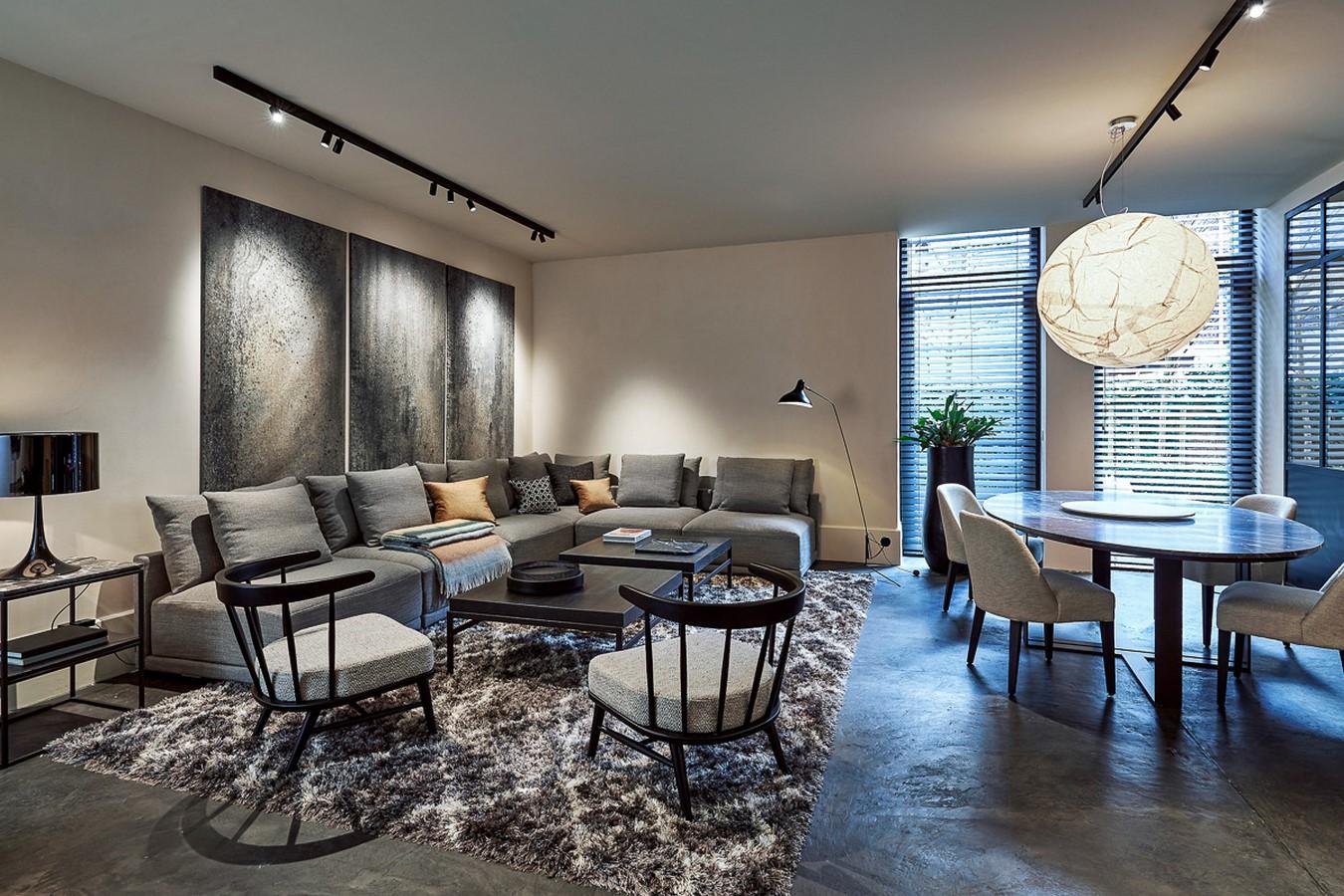 Architects in Breda - Top 55 Architects in Breda - Sheet50