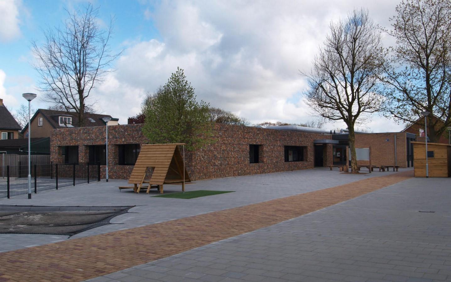 Architects in Breda - Top 55 Architects in Breda - Sheet55