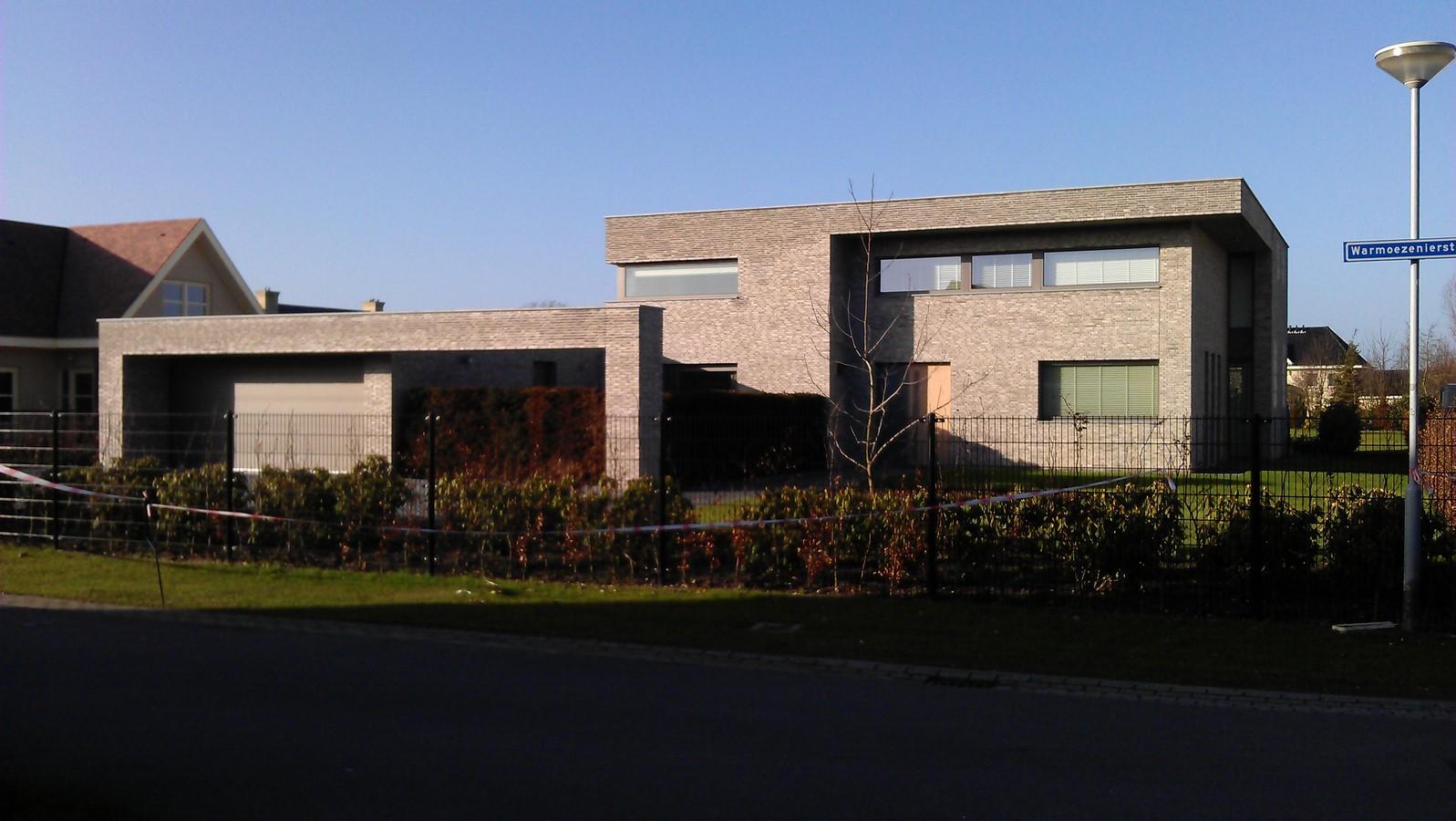 Architects in Breda - Top 55 Architects in Breda - Sheet6