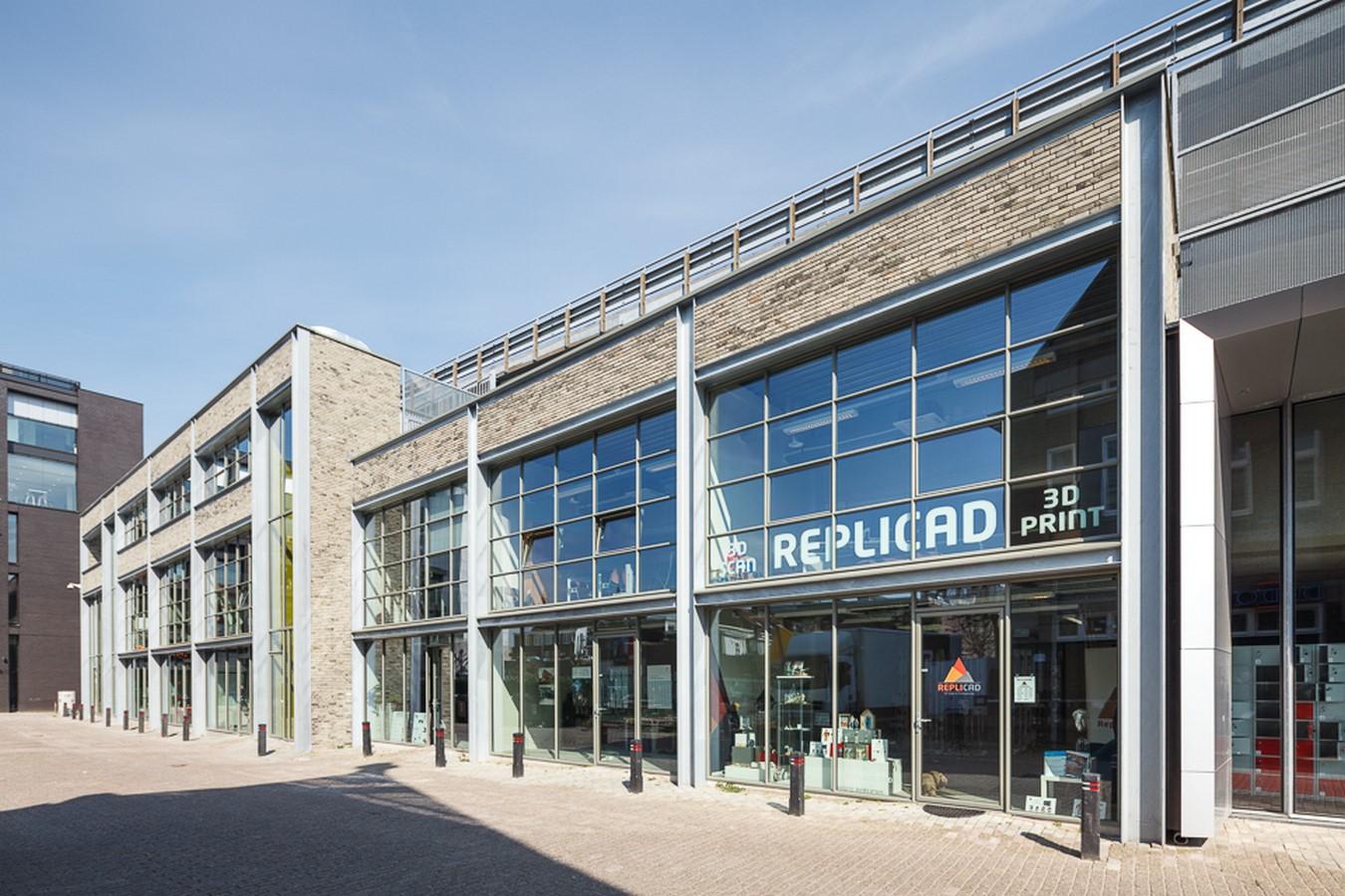 Architects in Breda - Top 55 Architects in Breda - Sheet8