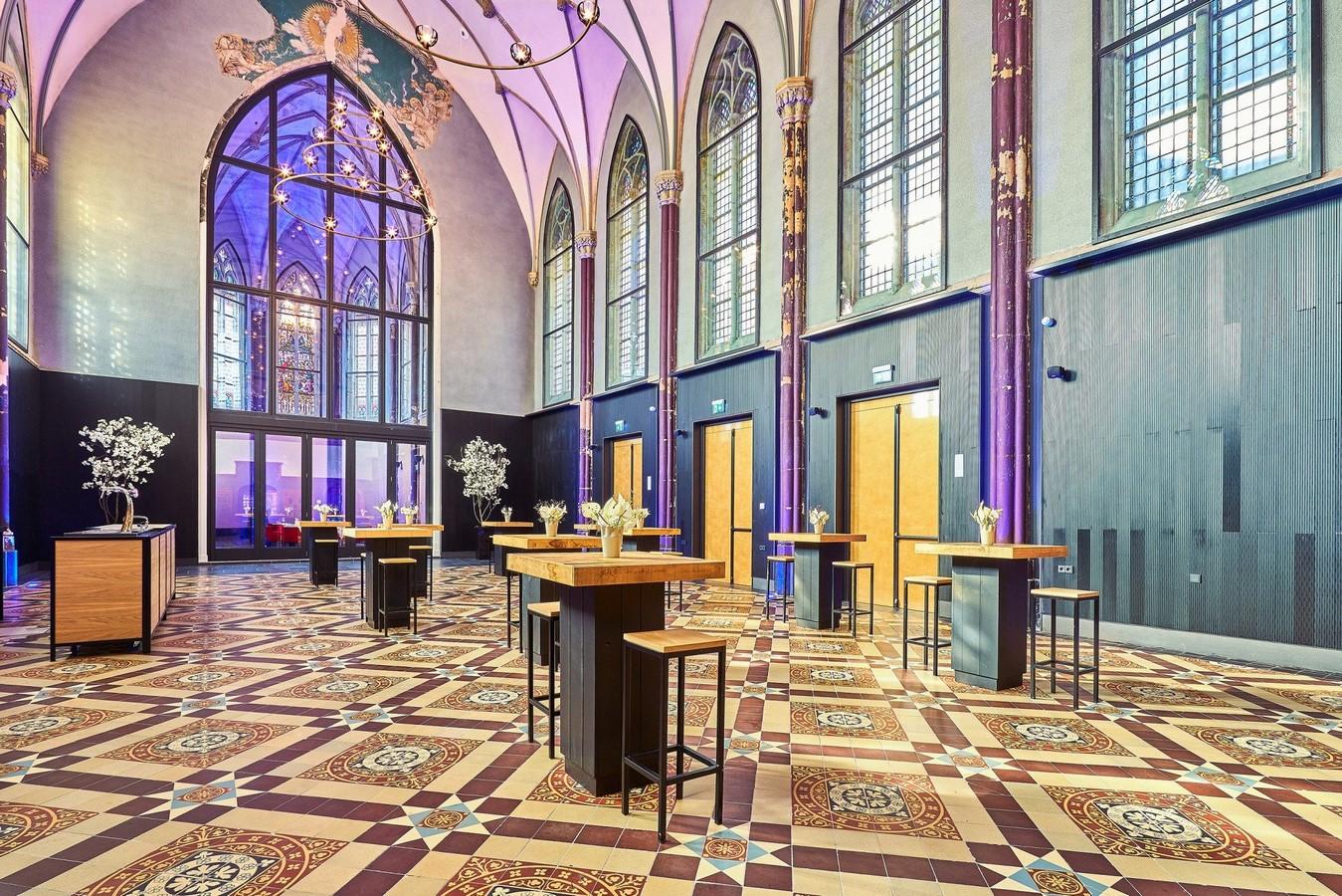 Architects in Breda - Top 55 Architects in Breda - Sheet9