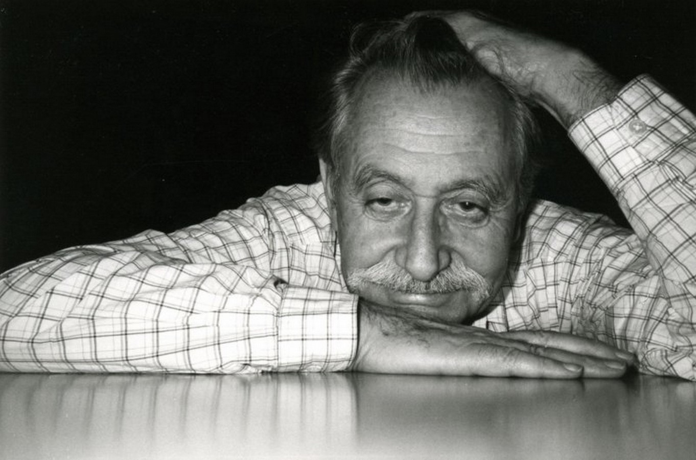10 Italian Architects You Should Know - Sheet4