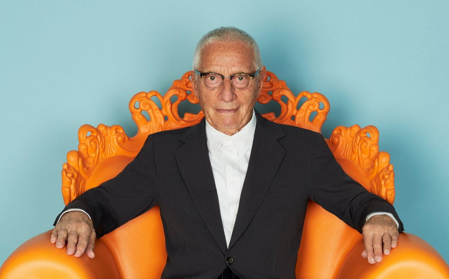 10 Italian Architects You Should Know - Sheet9