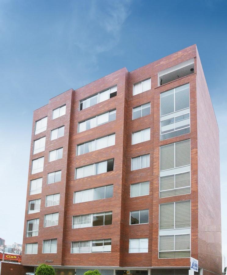 Architects in Quito - Top 70 Architects in Quito - Sheet7