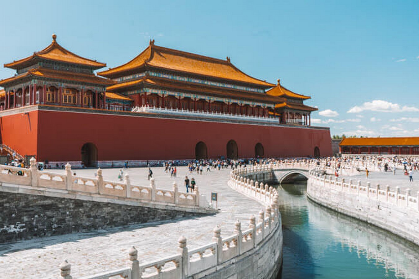 10 Reasons why architects must visit Beijing - Sheet2