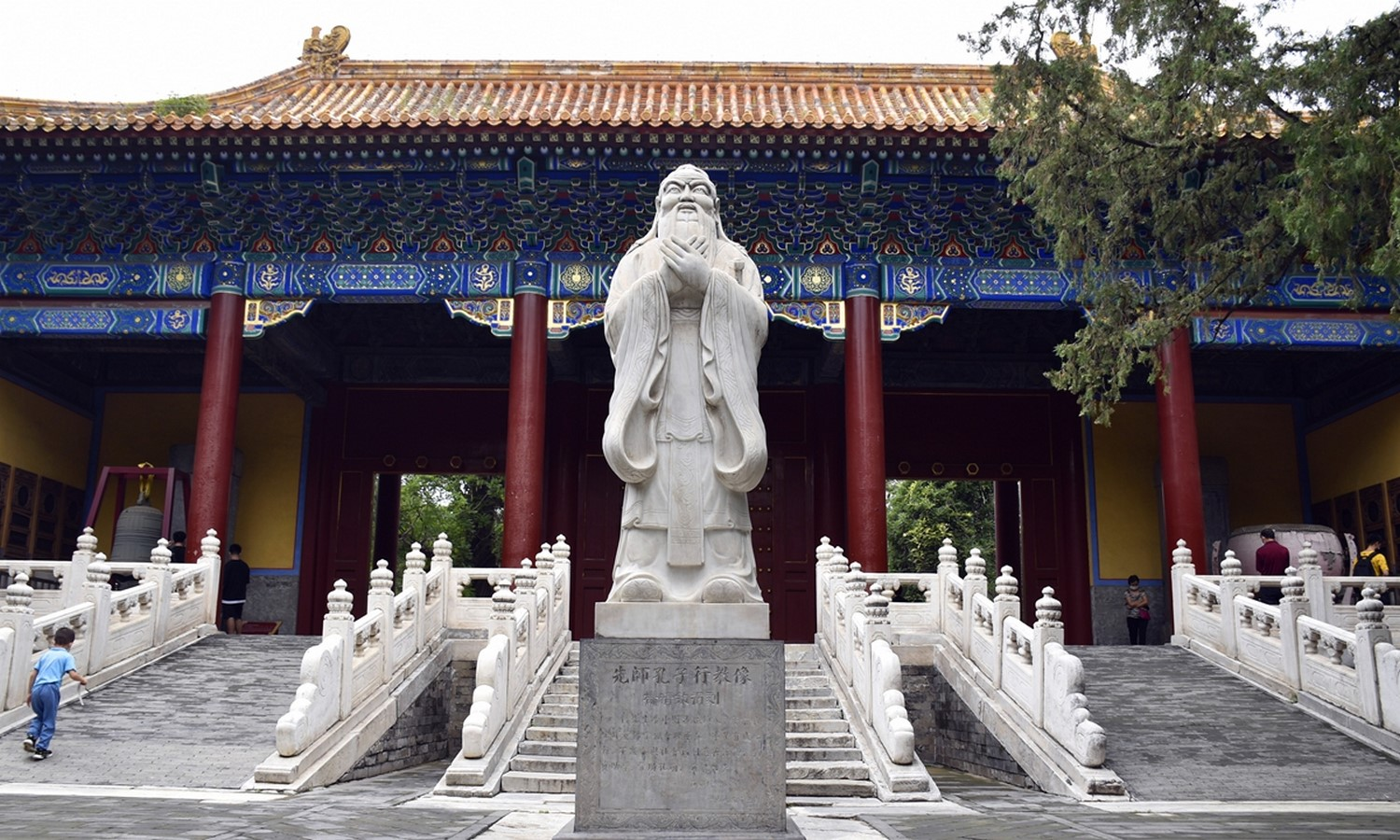 10 Reasons why architects must visit Beijing - Sheet28