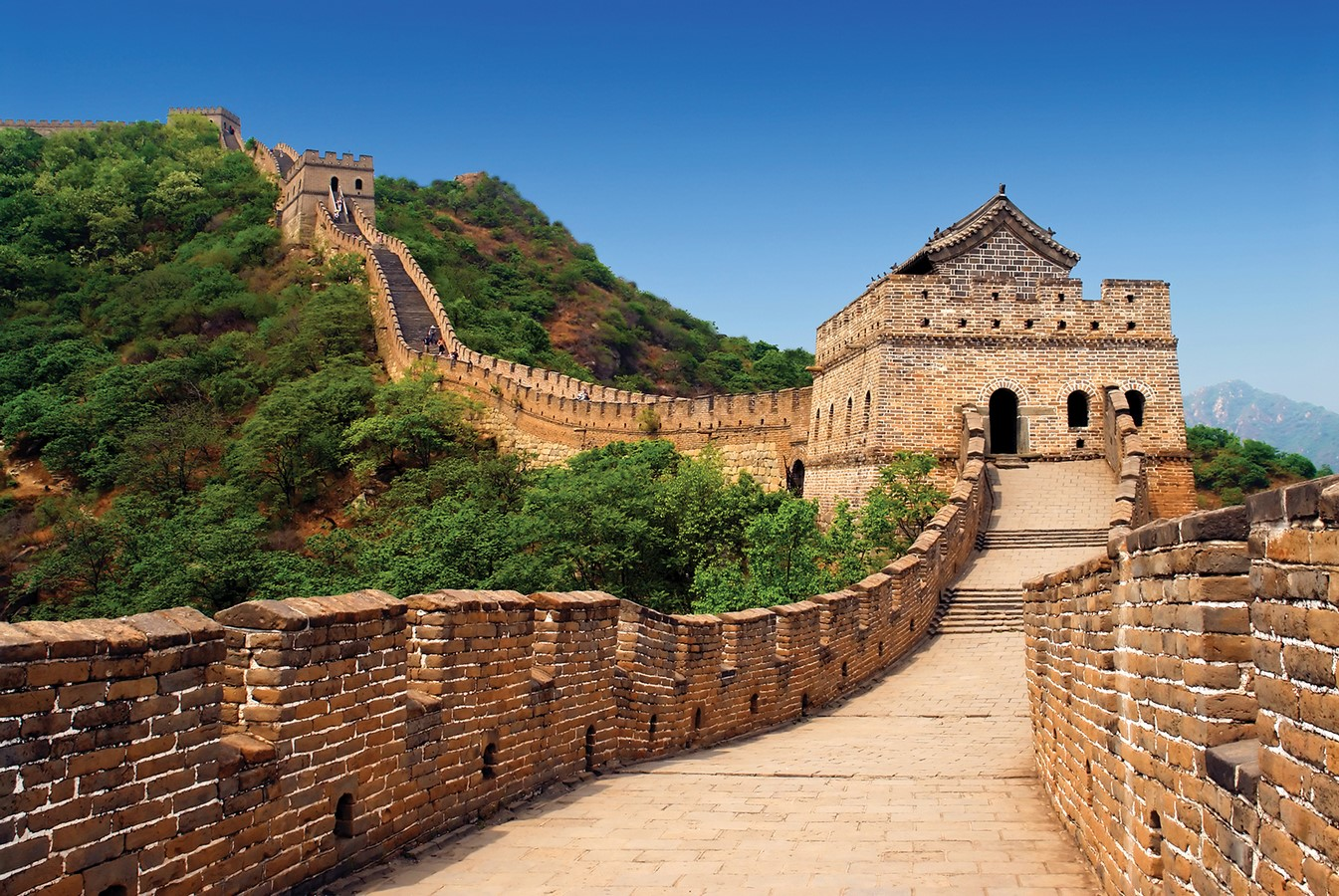 10 Reasons why architects must visit Beijing - Sheet29