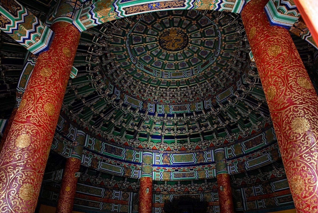 10 Reasons why architects must visit Beijing - Sheet7