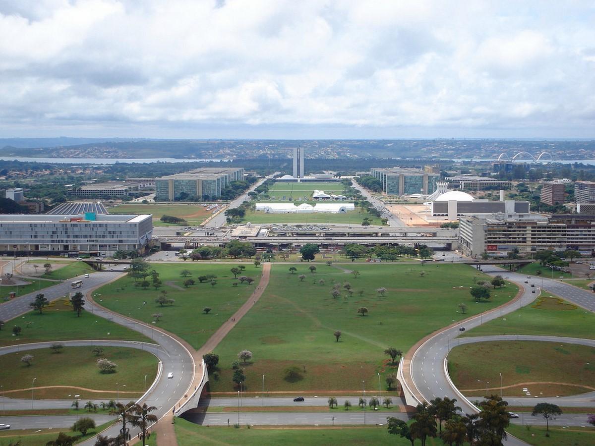 10 Reasons why architects must visit Brazil Sheet10