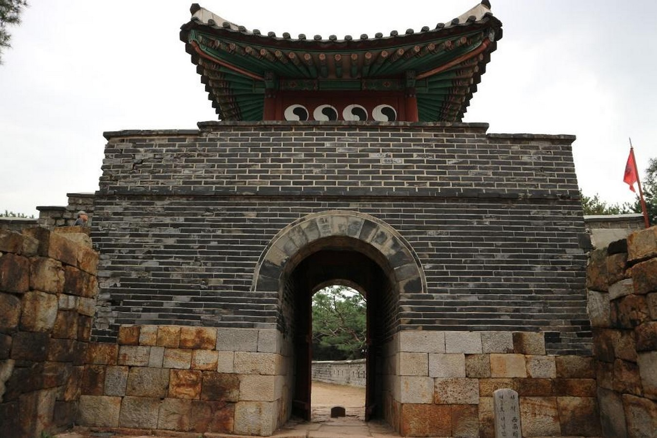 10 Reasons why architects must visit South Korea - Sheet7