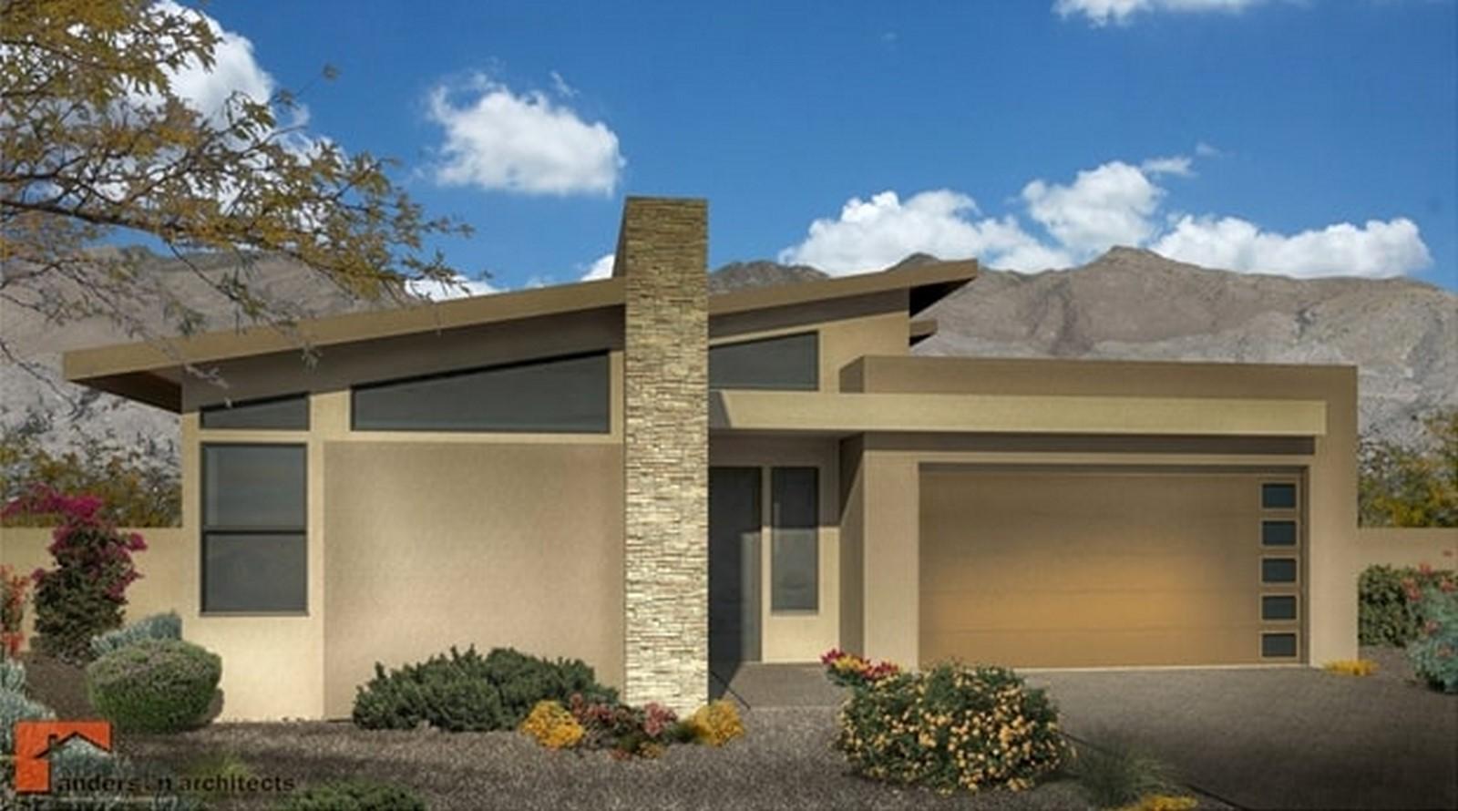 Architects in Tucson - Top 90 Architects in Tucson - Sheet5