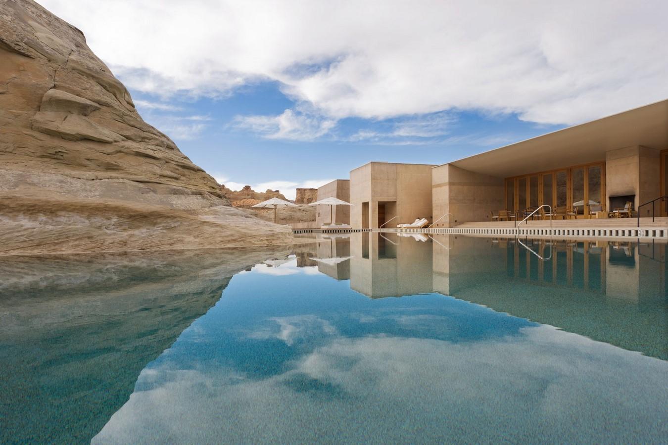 Architects in Tucson - Top 90 Architects in Tucson - Sheet6