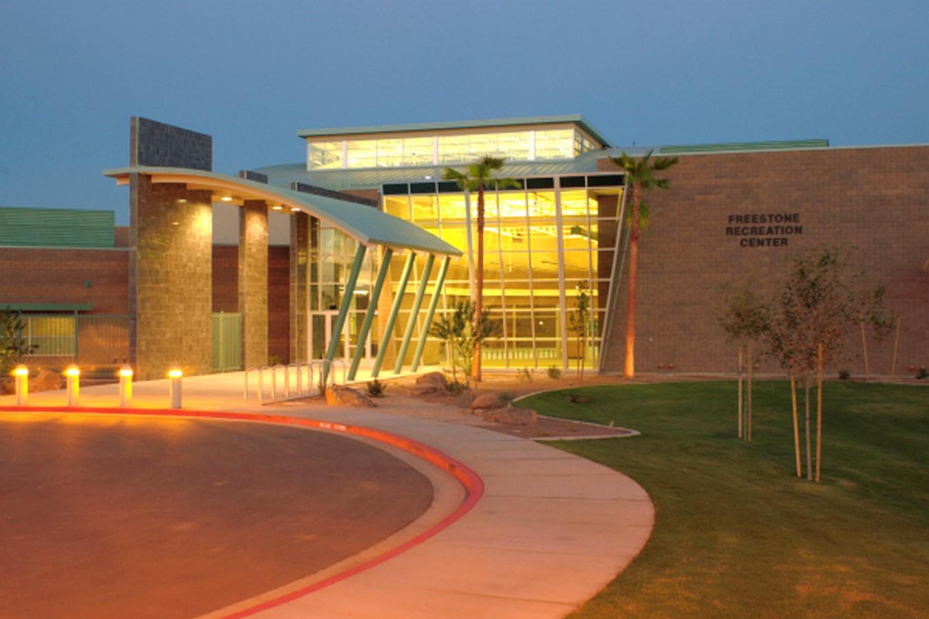 Architects in Tucson - Top 90 Architects in Tucson - Sheet8