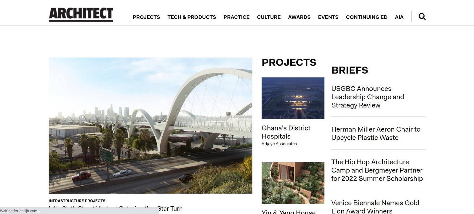 12 Websites That Can Aid Architectural Thesis Research - Sheet7