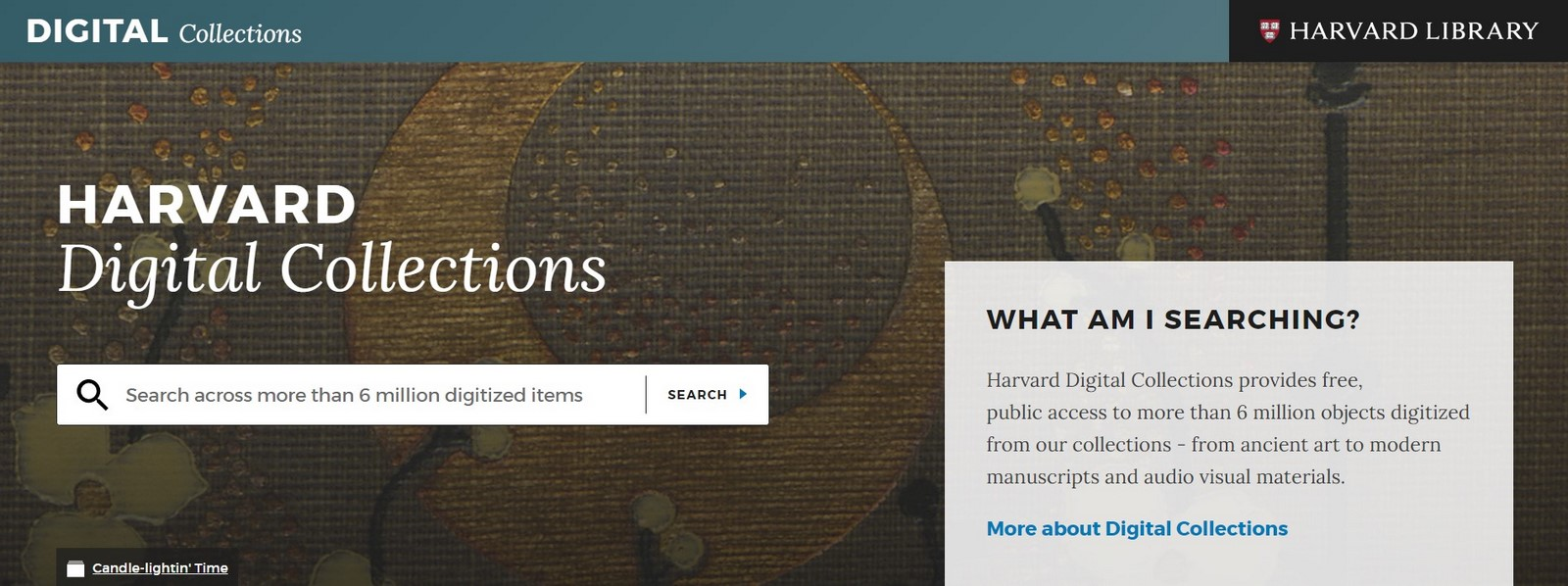 12 Websites That Can Aid Architectural Thesis Research - Sheet9