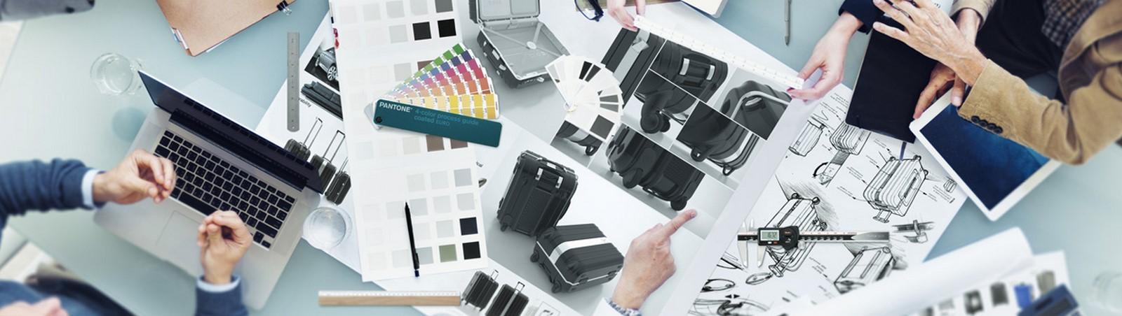 Sequoia-studio- 10 Iconic Products - Sheet1