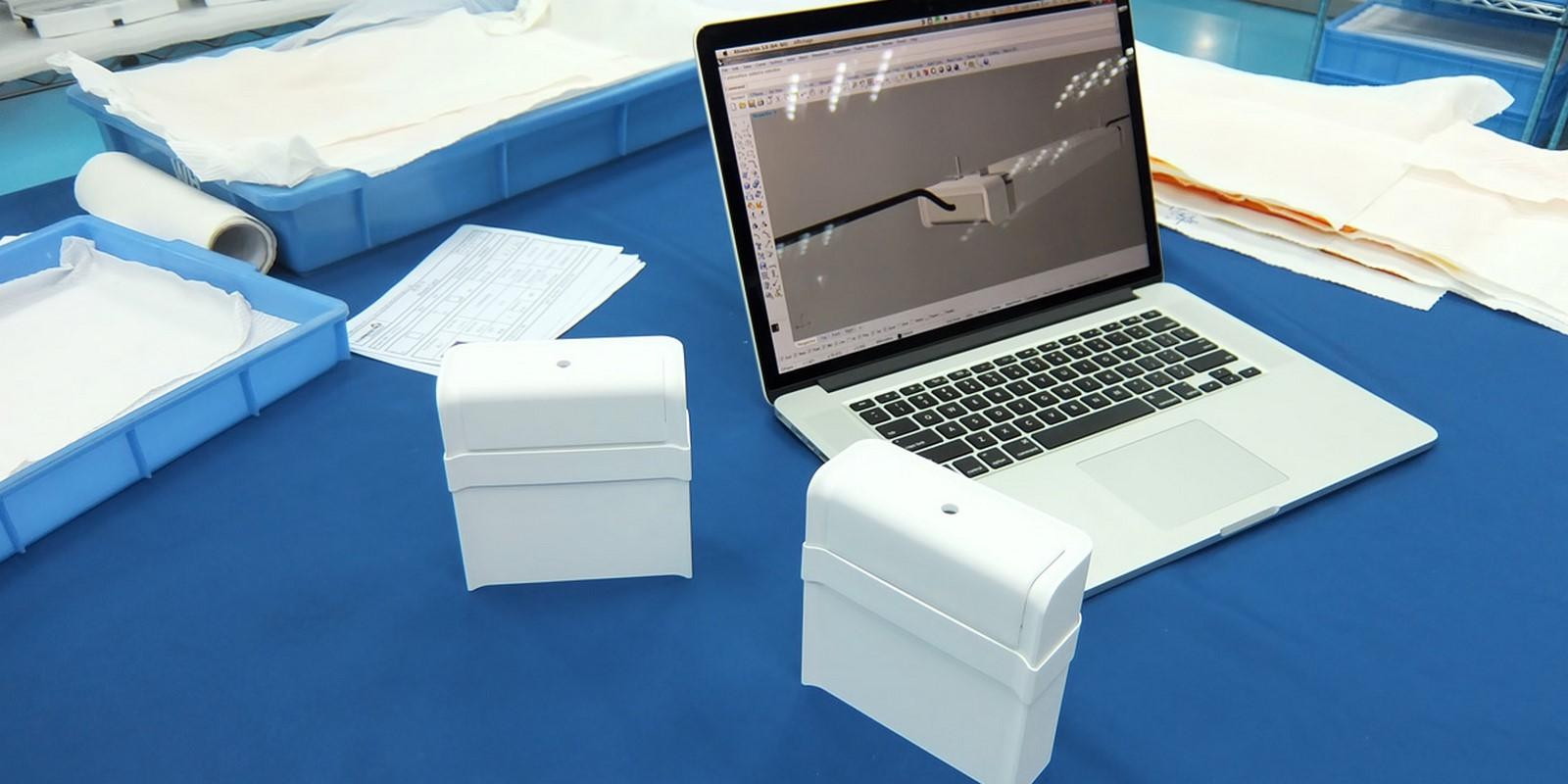 Sequoia-studio- 10 Iconic Products - Sheet18