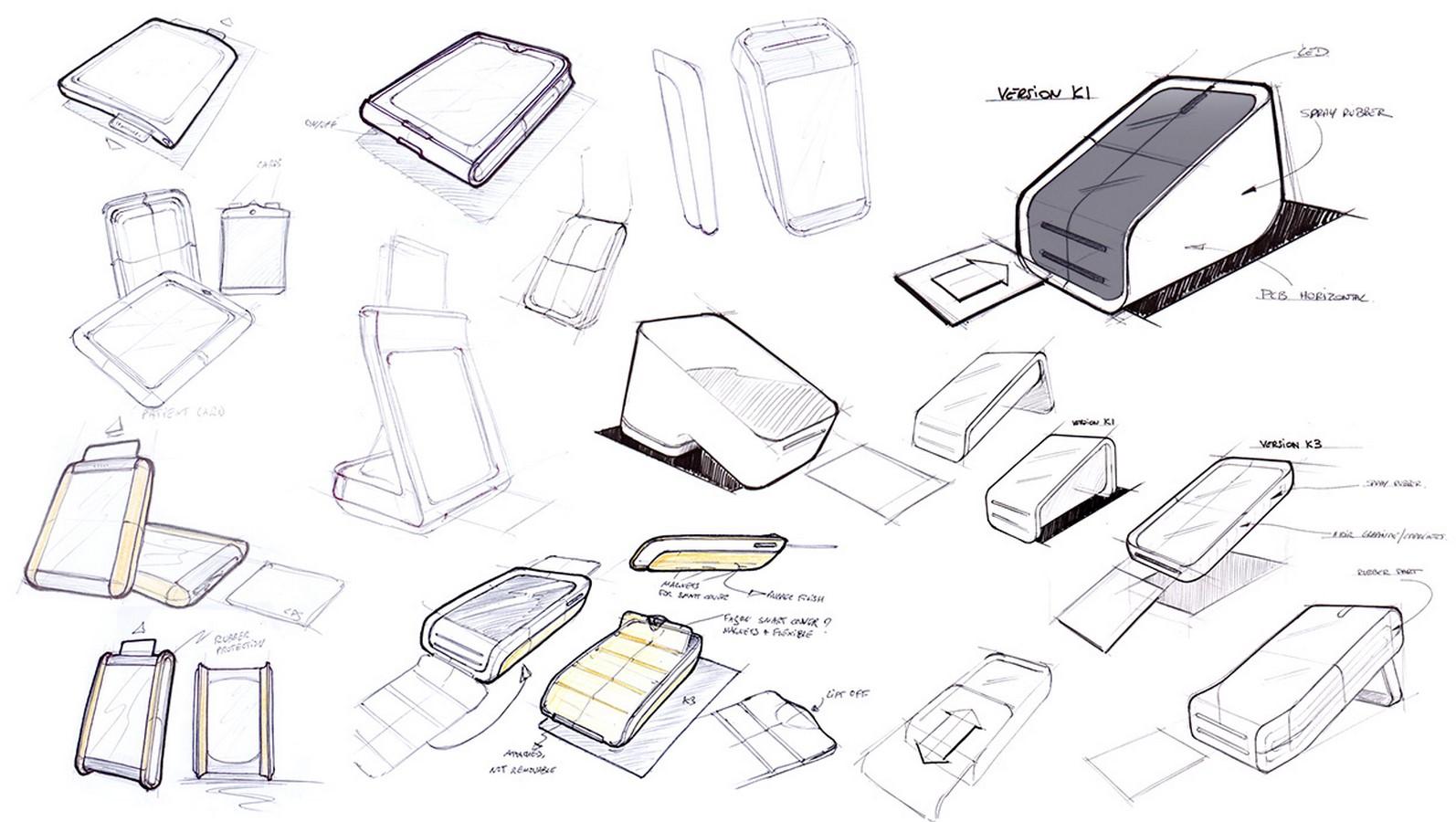 Sequoia-studio- 10 Iconic Products - Sheet22