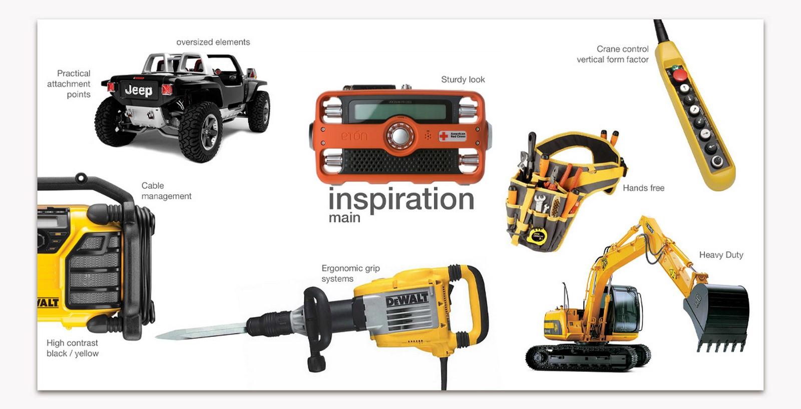 Sequoia-studio- 10 Iconic Products - Sheet28