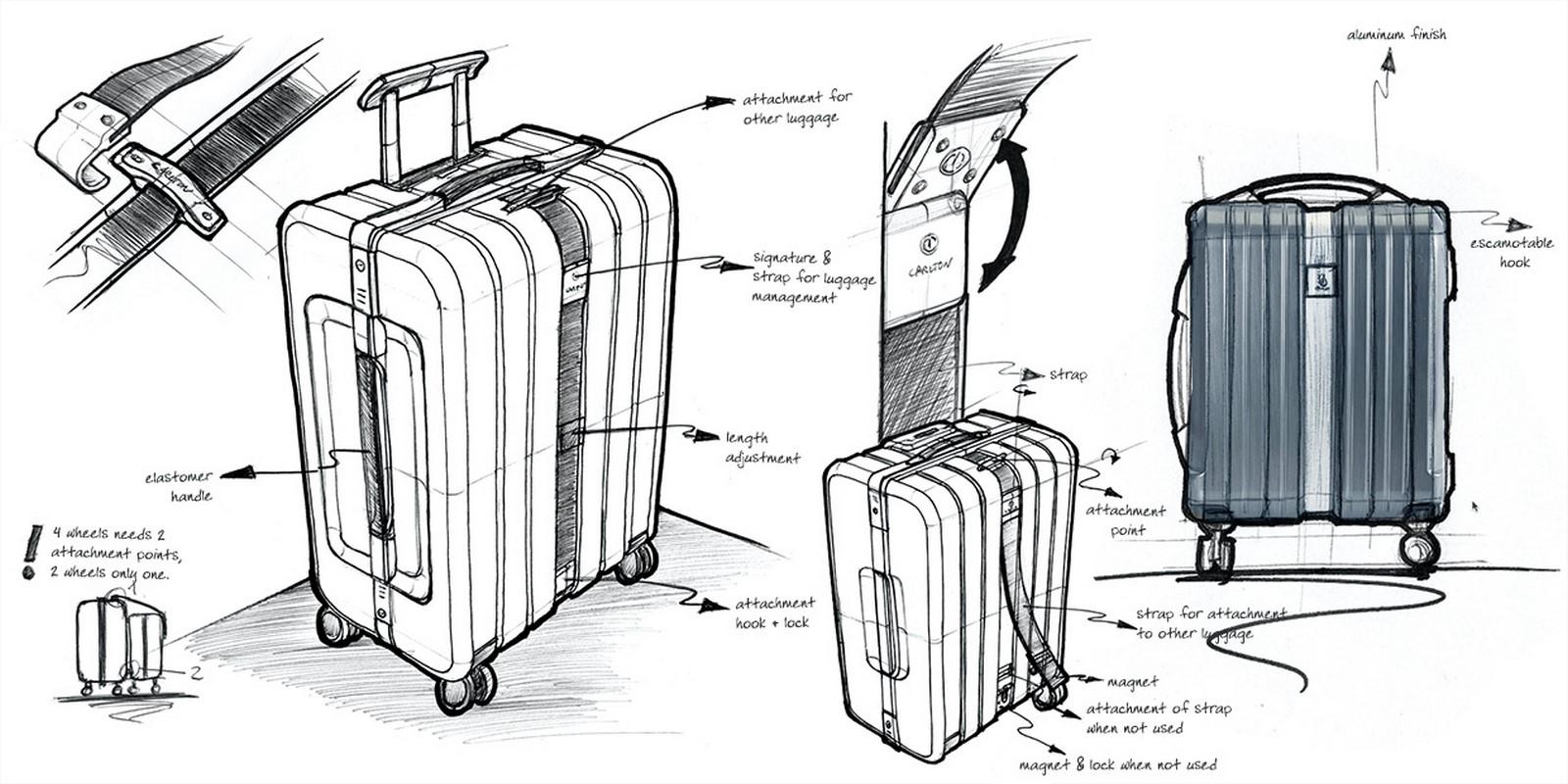 Sequoia-studio- 10 Iconic Products - Sheet30