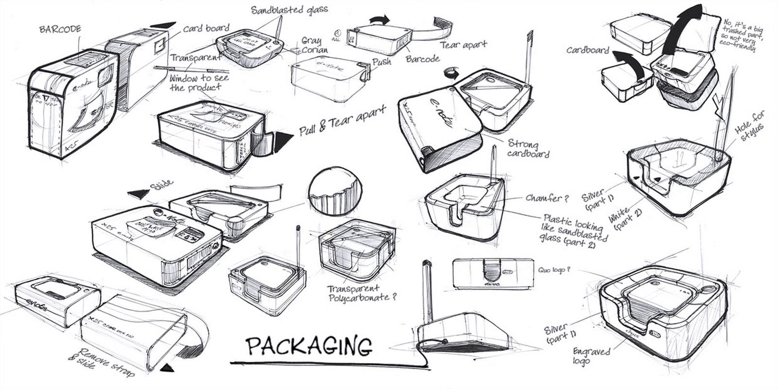 Sequoia-studio- 10 Iconic Products - Sheet7