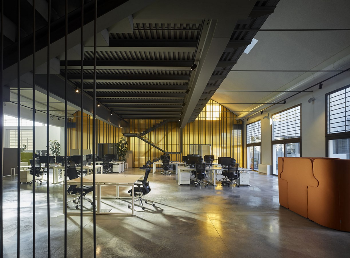 Architects in Prato - Top 20 Architects in Prato - Sheet11