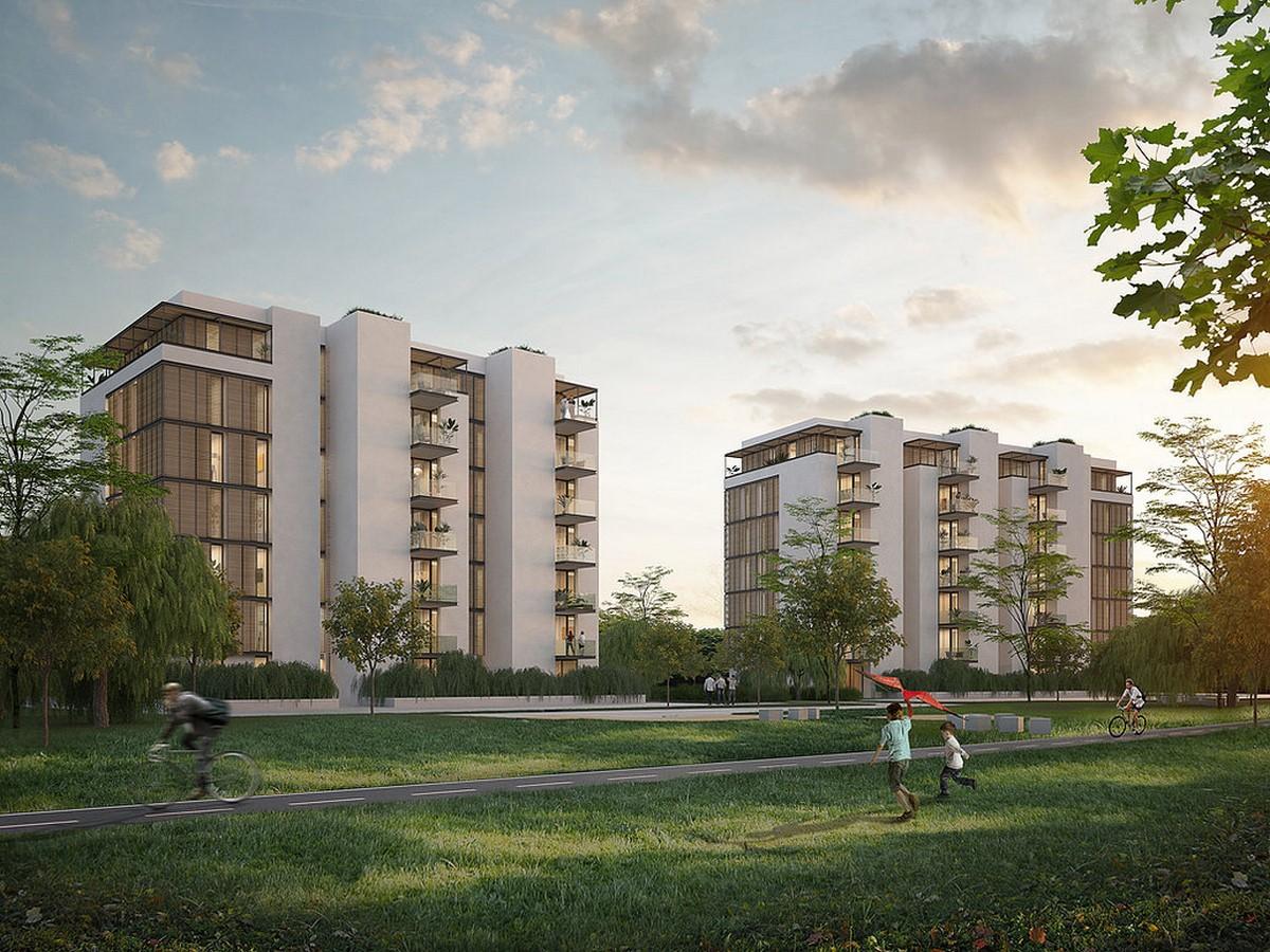 Architects in Prato - Top 20 Architects in Prato - Sheet13