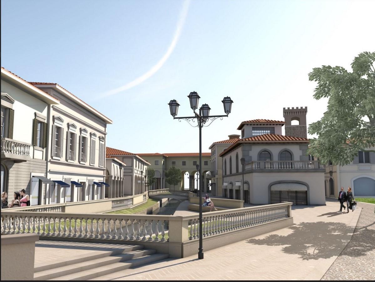 Architects in Prato - Top 20 Architects in Prato - Sheet15