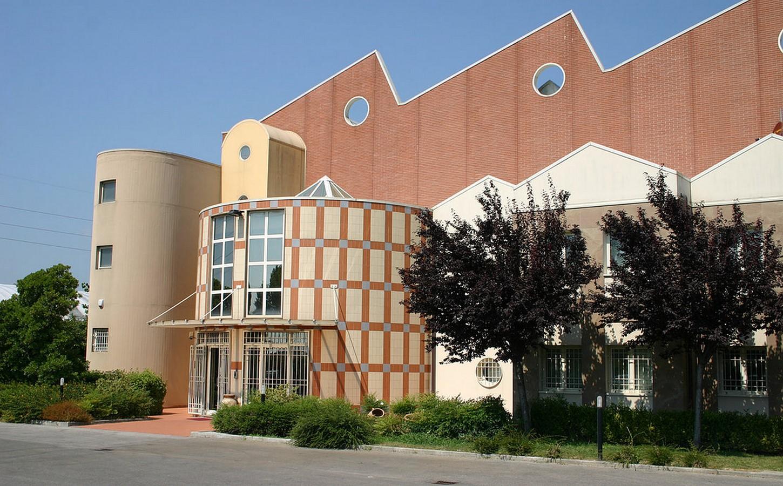 Architects in Prato - Top 20 Architects in Prato - Sheet5